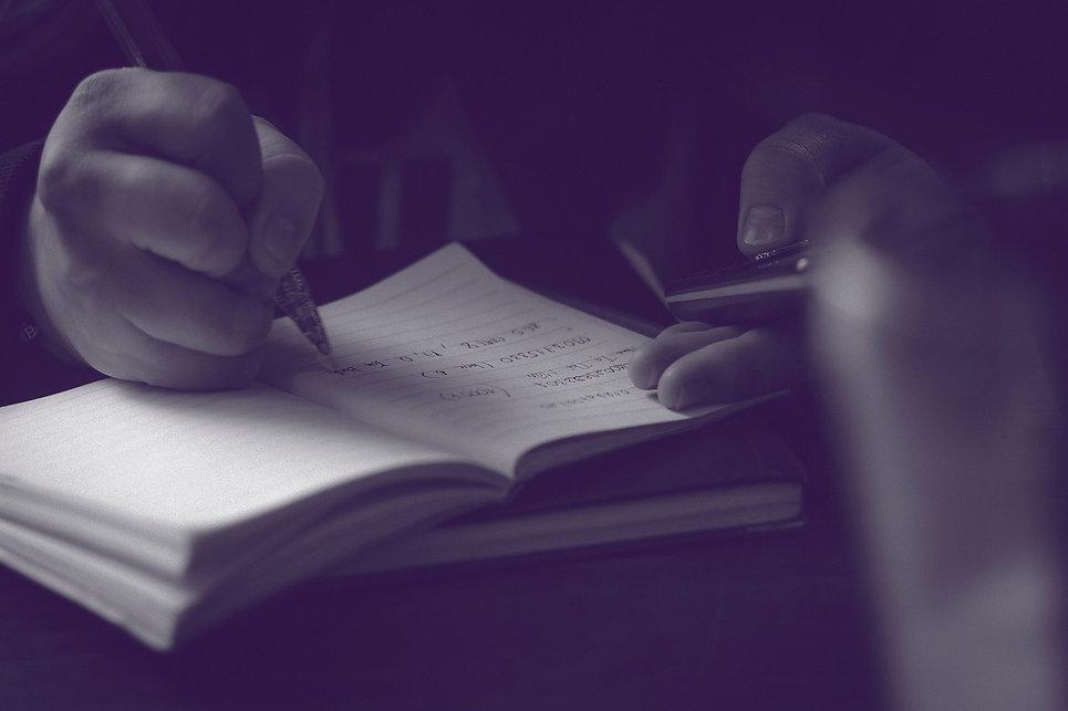 notebook-2178656_1920.jpg