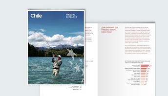 Captura de Pantalla 2020-04-30 a la(s) 1