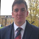 Jamie LS profile pic.jpg