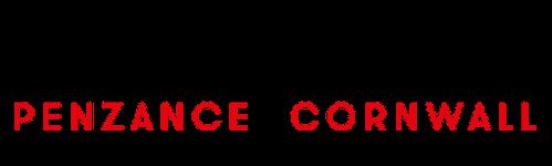 Header Logo for website.png