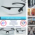 Safe Vision Occhiali2.jpg