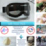 Safe Vision Mask2.jpg