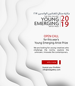 young emerging-2019_edited.png