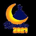 pngtree-ramadan-2021-vector-illustration