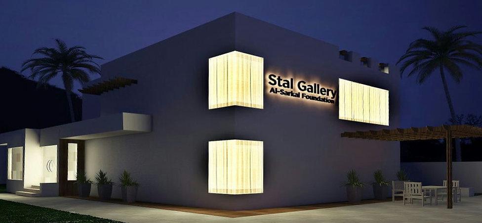 stal gallery web2.jpg
