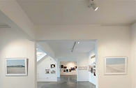 PLACE I CALL HOME EXHIBITION.png