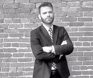 The Law Office of Weston Maffit, LLC / Weston Maffit / Weston D. Maffit / Monroe Attorney