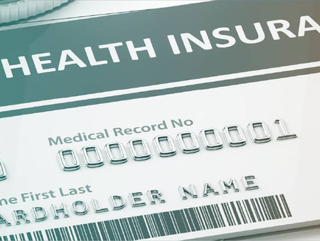 NBS Helps Increase Card Printing Process For Insurance Company In USA