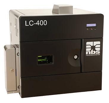 LC 400 GEN II@300x-100.jpg