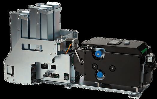 KIOSK-SIDE-2@300x-compressor.png