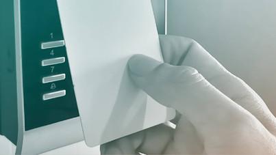 Multi-Academy School Benefits From New Javelin DNA Upgrade Features