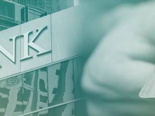 Javelin DNA Series Serves Large Greek Bank
