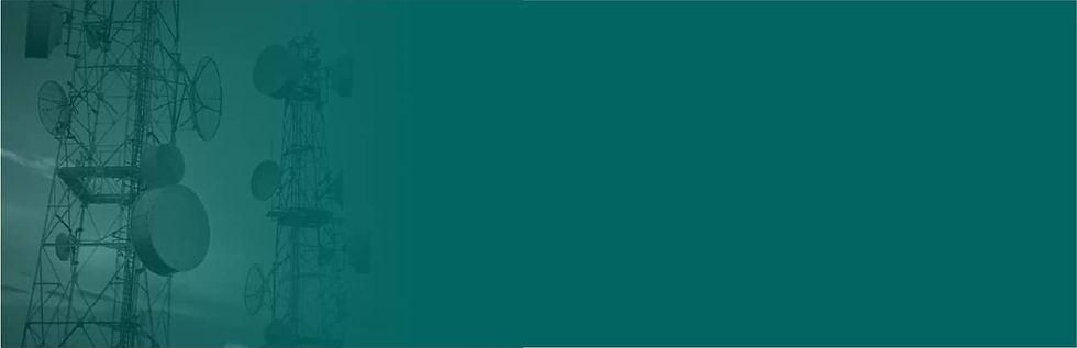 telecommunication banner@300x-100.jpg