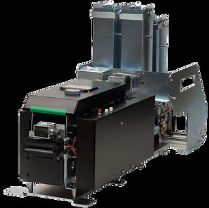 kiosk@300x-compressor.png