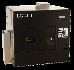 Asset-9@300x-compressor.png