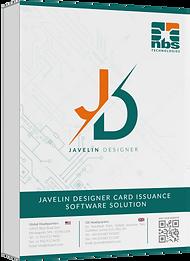 javelin designer box.png