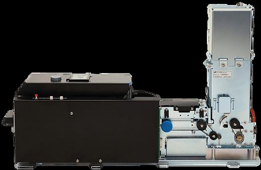 KIOSK-SIDE@300x-compressor.png