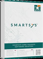 Smartsys box.png