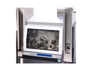 ImageMaster D-40 Speed Printer