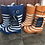 Thumbnail: Lilli Bee Rain boots