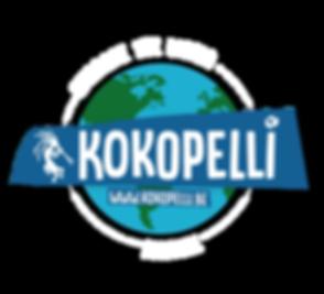 logo-kokopelli.png