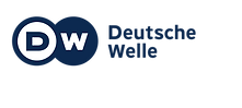 743px-Deutsche_Welle_Logo.svg_.png