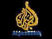 al-jazeera-logo-png-al-jazeera-channel-p