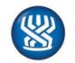 לוגו הביטוח הלאומי