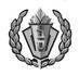 לוגו שבס