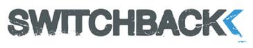 לוגו סוויצ׳-בק