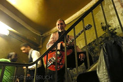 henry backstage gibus 2