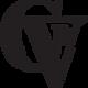 coleccionista de vinos logo.png