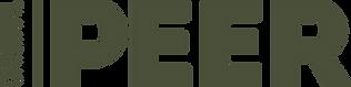 logo verde_horizontal.png