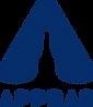 appbar_logo-1.png