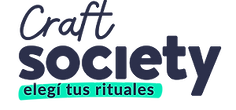Logo CS Transparente.png