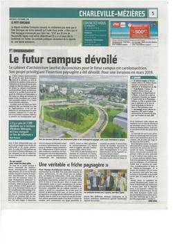 L'ARDENNAIS_Page 5_21092017-1