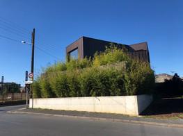 Construction Maison Individuelle - Forges Saint Charles