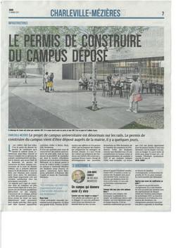 L'ARDENNAIS_PC Déposé_2017_01_05-1