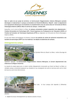 conseil_departemental_des_ardennes_-_cam