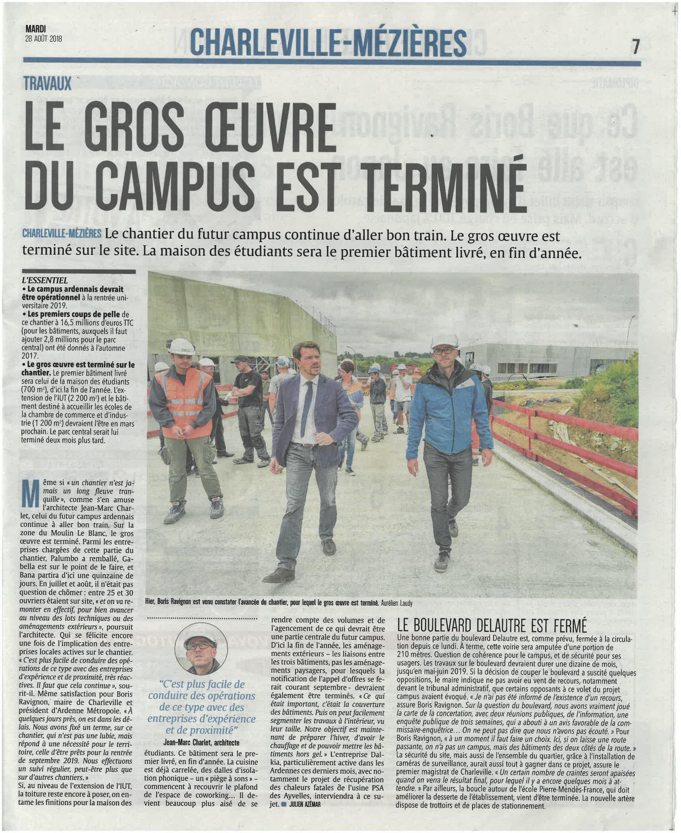 L'ARDENNAIS_Page 7 du 28082018-1