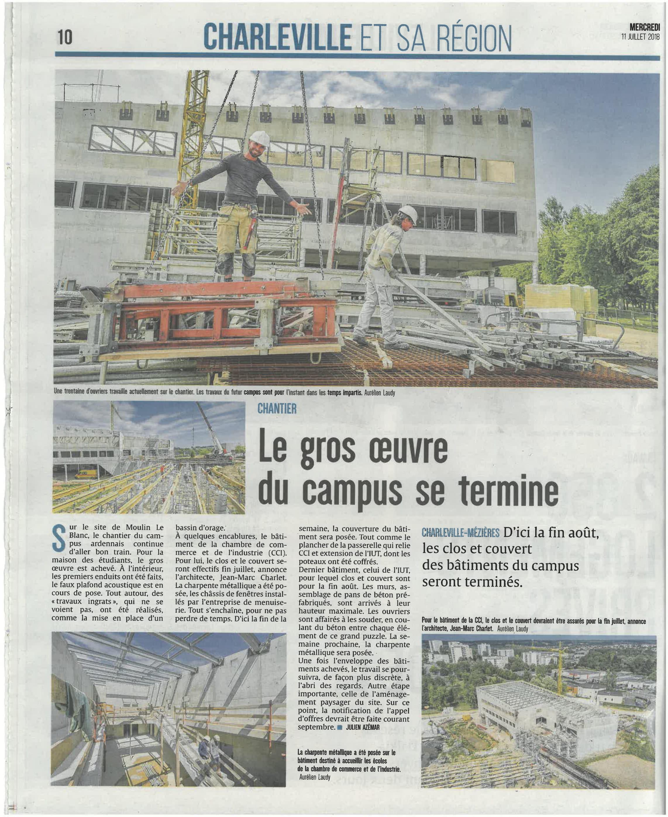 L'ARDENNAIS_Page 10 du 11072018-1