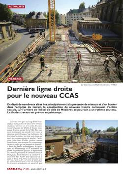 MAG_octobre_2020_pour_le_site__2__5f7736