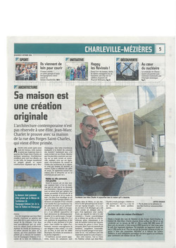 05 10 2014 Article de presse_JM CHARLET-