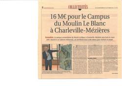 MATOT BRAINE_Page 14_du 26_09 au 02_10_2