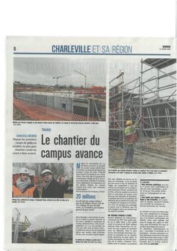 L'ARDENNAIS_Page 23 du 12012018-1
