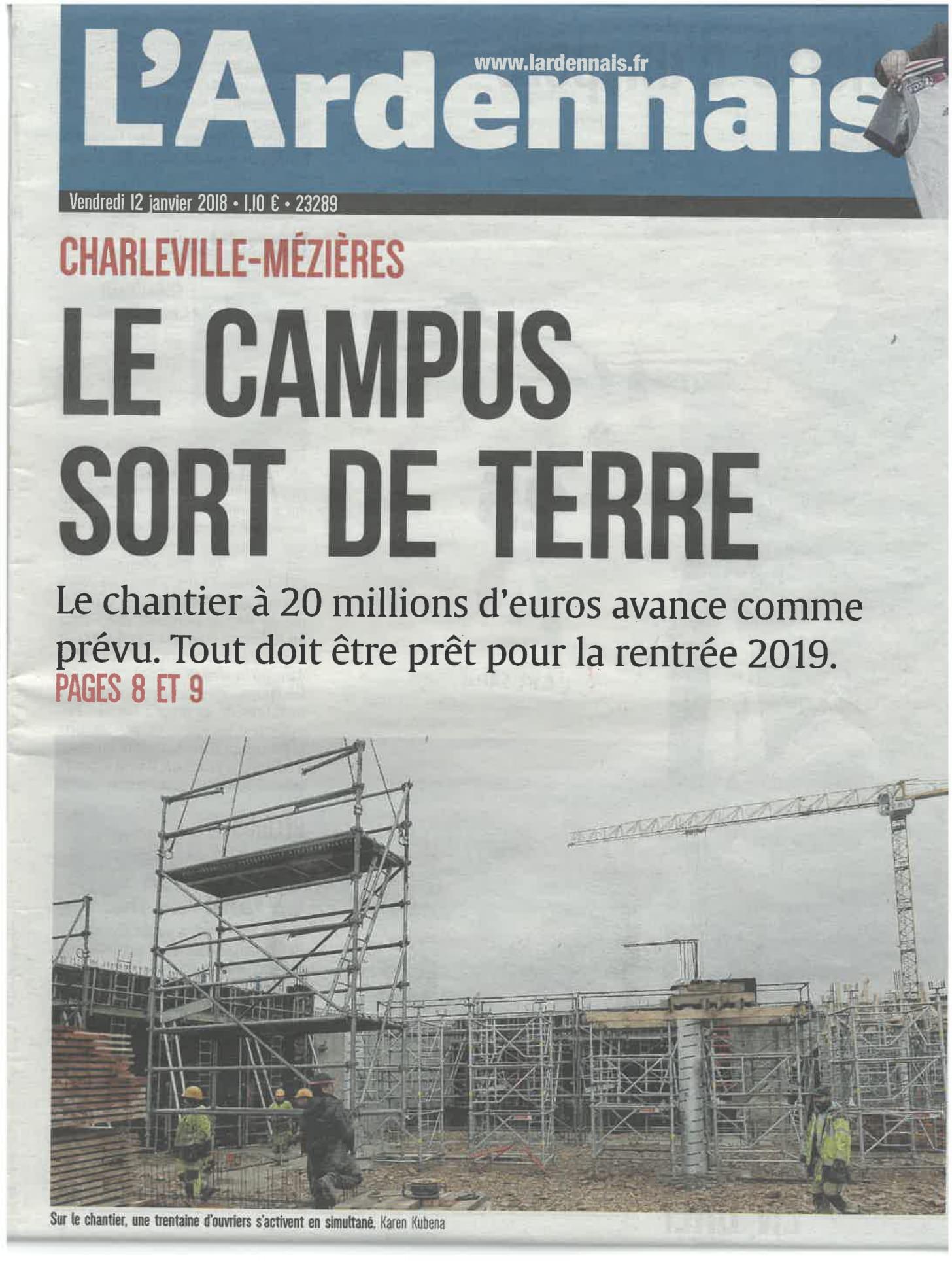 L'ARDENNAIS_Page 13_du 12012018-1