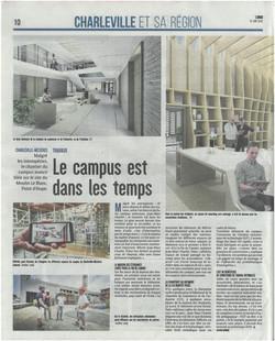 L'ARDENNAIS_Page 10 du 18062018-1