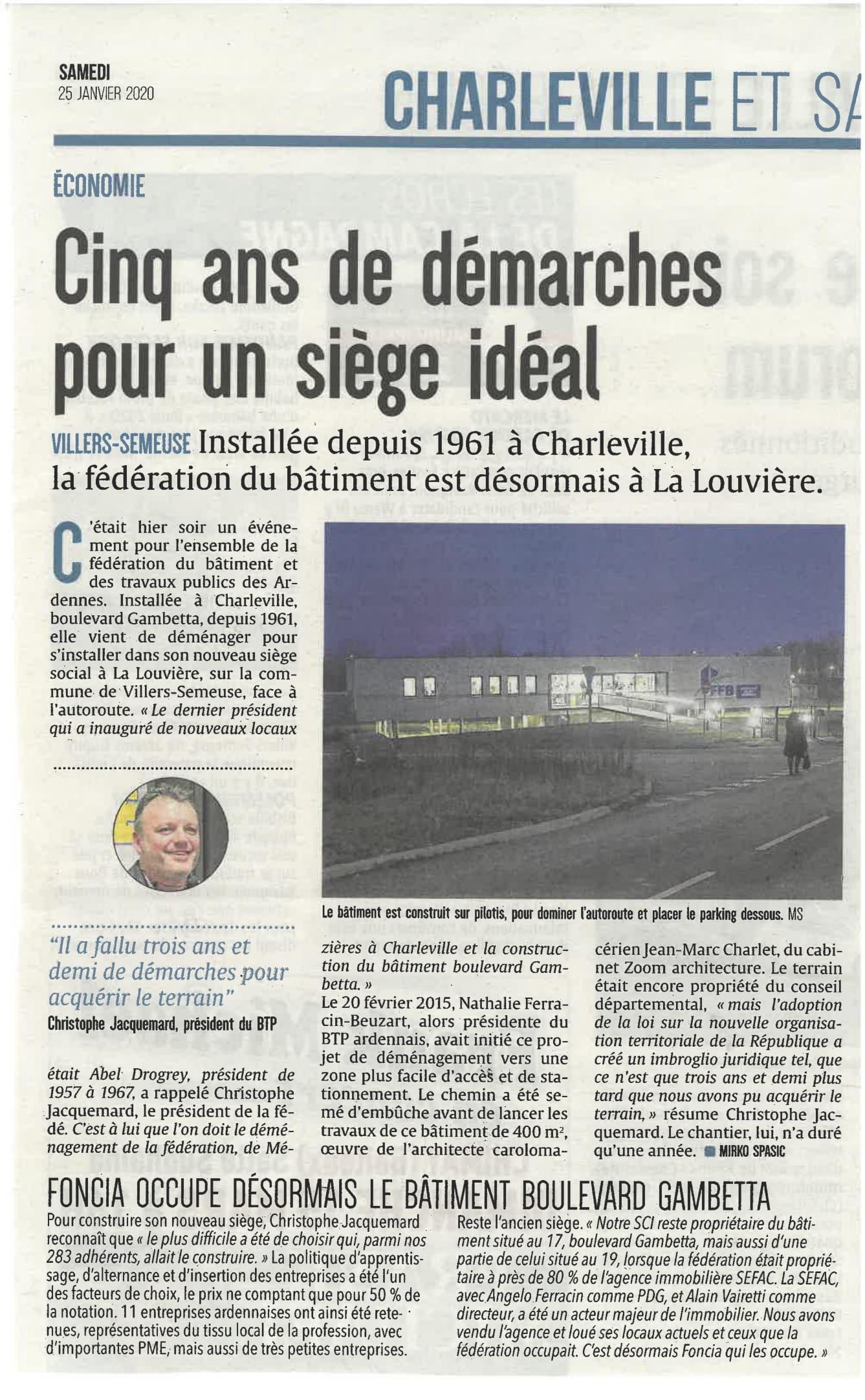 2020_01_25_FFB à la Louvière-1