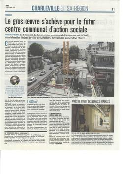 L'ARDENNAIS du 10_09_2020_CCAS_page-0001
