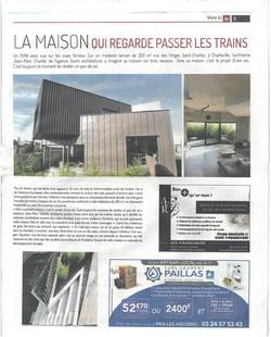 L'UNION_Supplément_Mars_2019_Maison_JM-